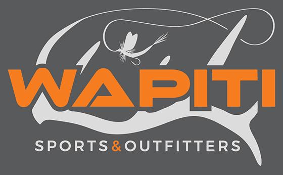 Wapiti Sports