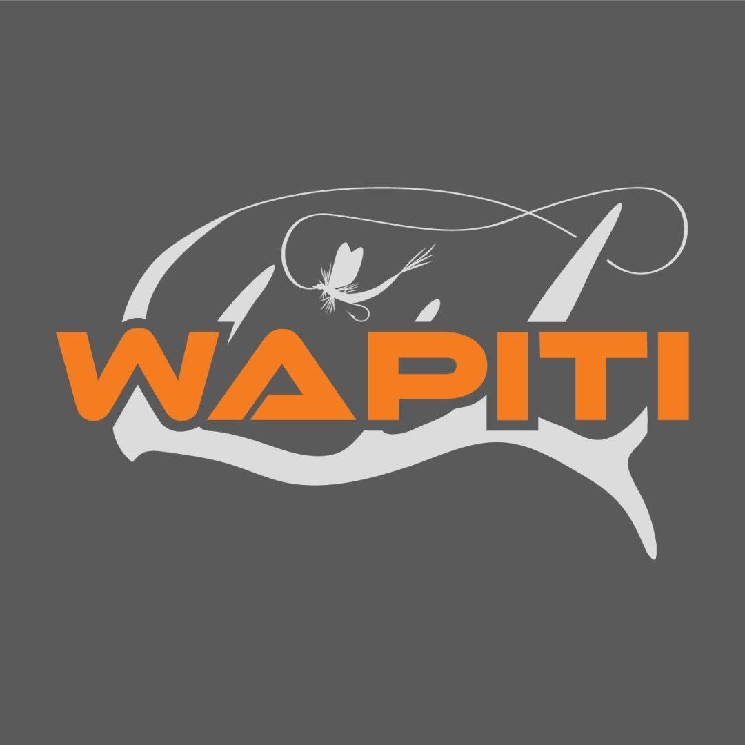 Wapiti Sports & Outfitters